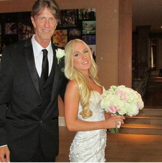 Monty Sends Well Wishes For Brookes Memorial Weekend Wedding In Cabo: Will He Show Up?