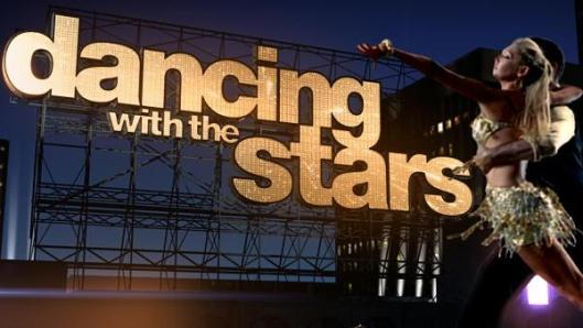 Dancing With The Stars Recap: Most Memorable Year