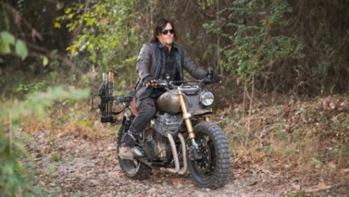 daryl-walking-dead-season-6-daryl