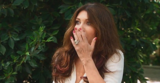 "The Real Housewives of Beverly Hills Season 6 Episode 5 Recap: ""Munchausen By Proxy for Friends"""