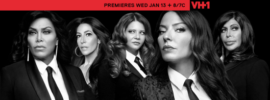 Mob Wives Season 6 Double Recap: Mobbed Up Mermaids & Cabin In The Woods Part I