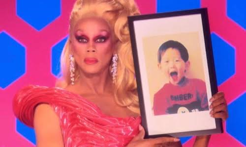 RuPaul's Drag Race Recap: The Realness
