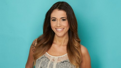 BB18 Tiffany Rousso