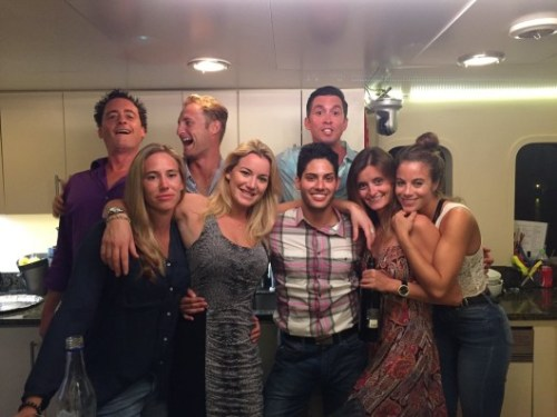 Below Deck Med 2