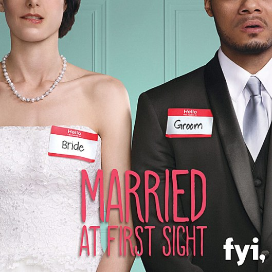 Married At First Sight Season 4 Recap: The Weddings