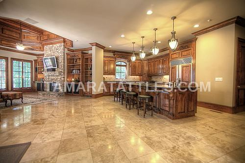 rhoa-porshas-house-kitchen