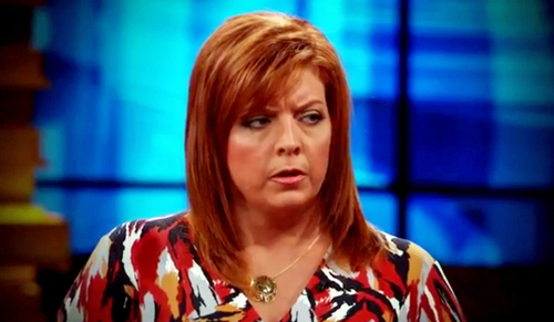 terri-horman-dr-phil