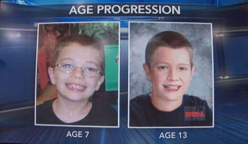 kyron-age-progression
