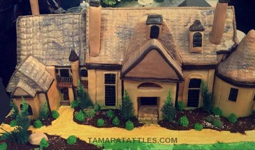 rhoa-chateau-sheree-cake