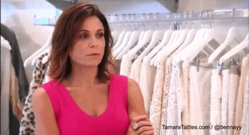 Search results bethenny for Jill schwartzberg