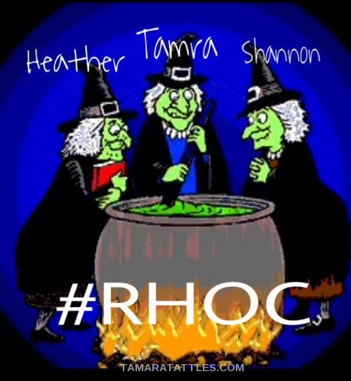 rhooc-witches