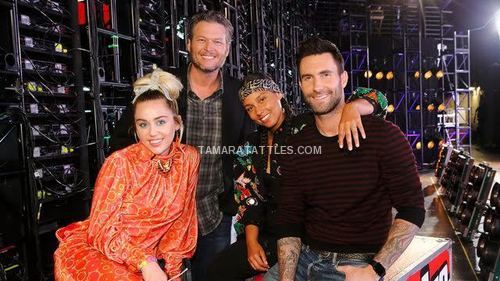the-voice-judges