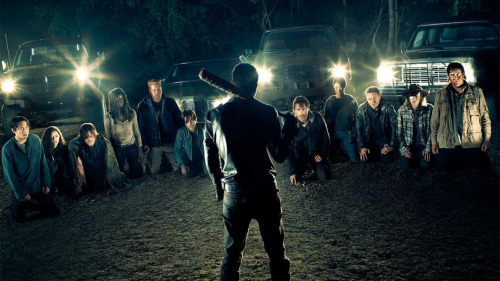 the-walking-dead-2