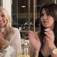 Vanderpump Rules: Thirsty Girls