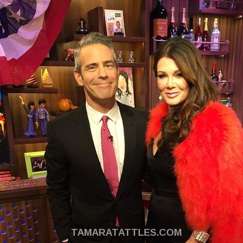 wwhl-lisa-vanderpump