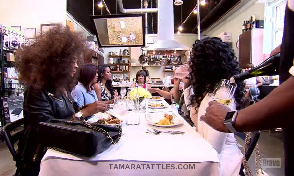 rhoa-mama-joyce-and-ladies