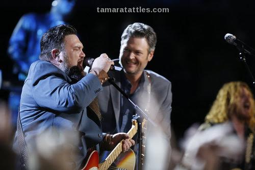 the-voice-sundance-and-blake