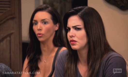 Vanderpump Rules: Pride