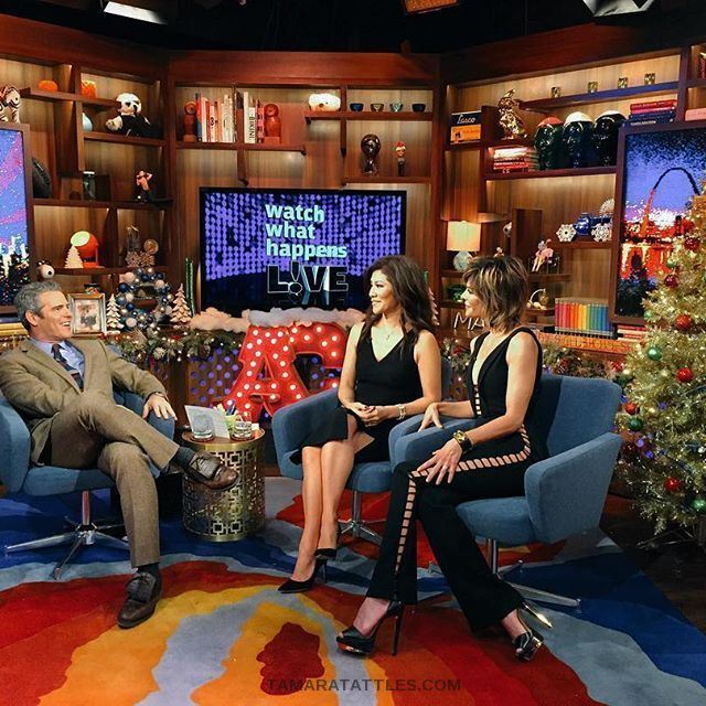 wwhl-with-chenbot-and-rinna
