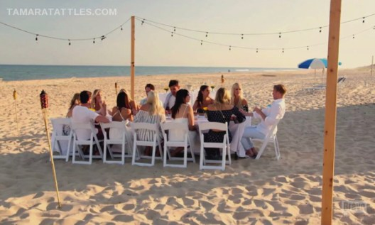 Vanderpump Rules: Summer House Rules