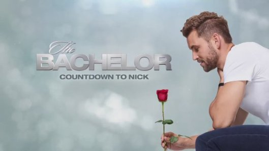 Nick Viall Is A Horrible Bachelor