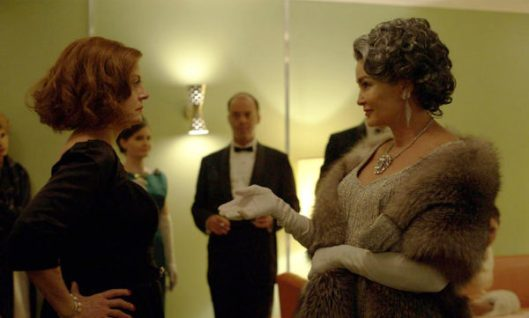 Feud Bette & Joan: And The Winner Is…