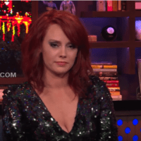 WWHL With Kathryn Dennis And Willie Geist