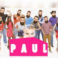 Big Brother 19: The Halting Hex