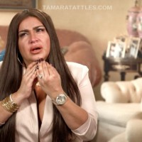 Shahs of Sunset: The Lying Game