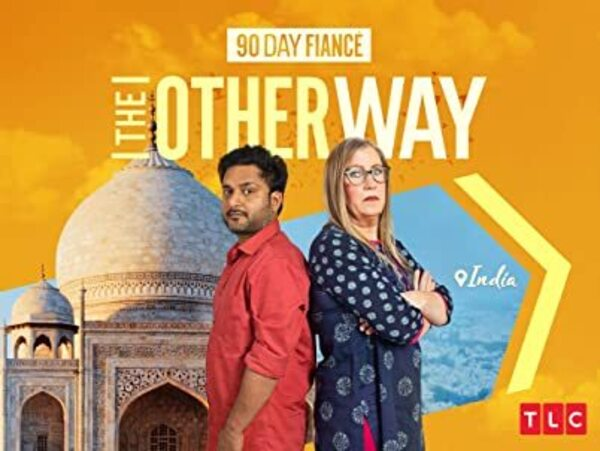 90 Day Fiance The Other Way Recap