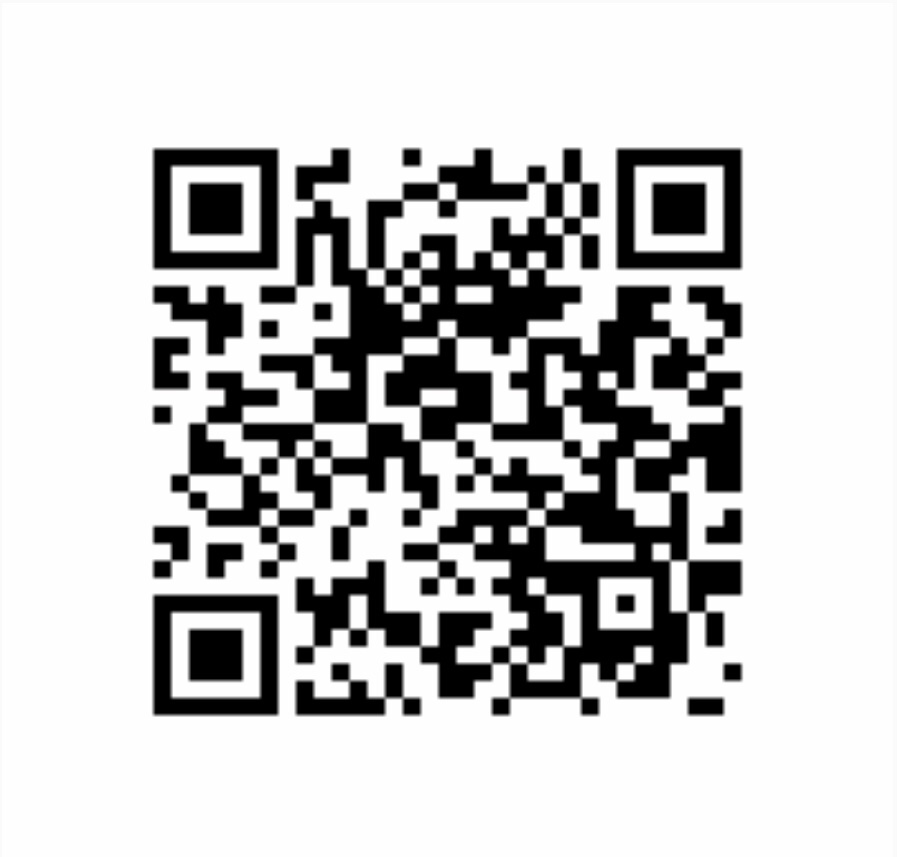 Scan to Pay