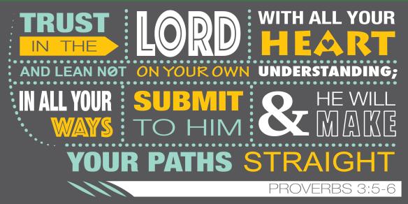 Proverbs-3.5-6-V3b
