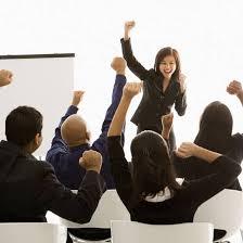 """Центр """"Тамариск"""" запрошує представників організацій громадянського суспільства Дніпропетровського регіону до участі у тренінгу """" Громадська експертиза діяльності місцевої влади"""""""