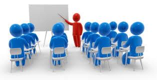 """Центр """"Тамариск"""" запрошує представників організацій громадянського суспільства Дніпропетровського регіону до участі у тренінгу """"Зв'язки із громадськістю"""""""