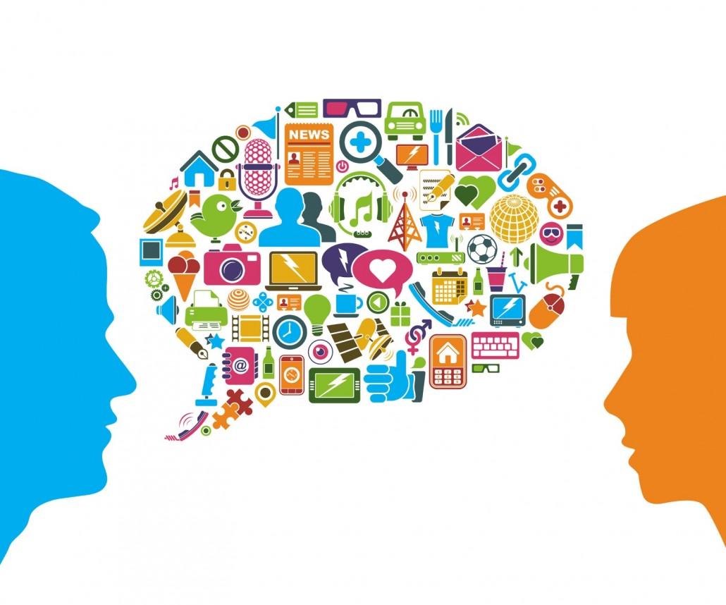 UPLAN про комунікації під час дистанційної роботи