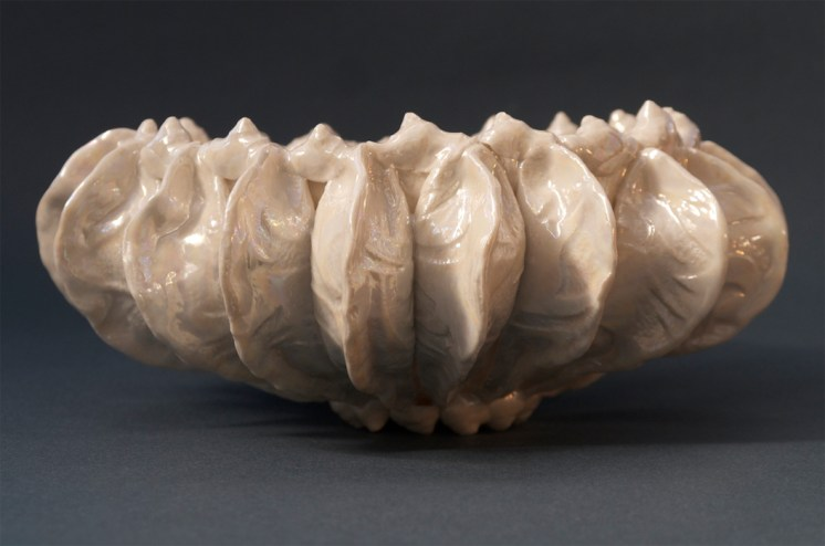 Scalloped_bowl