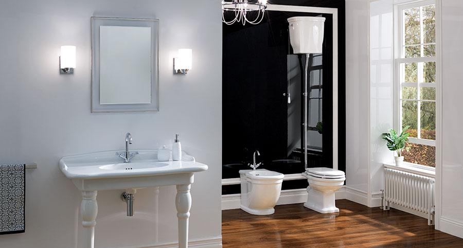 2018/06/Fino-High-Level-Set_bathroom.jpg