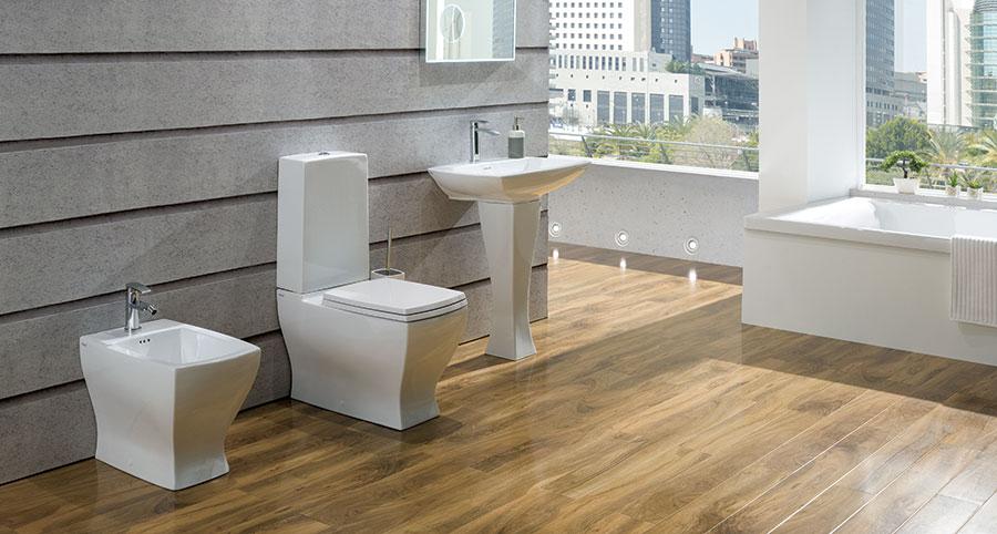 2018/06/Topini-ii-Set_bathroom.jpg