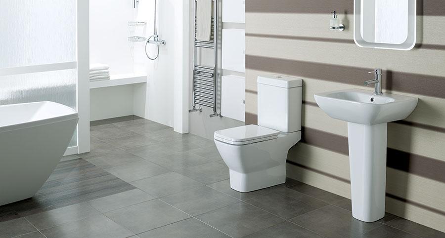 2018/06/Wingrave_bathroom.jpg
