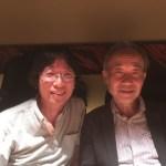 催眠療法セミナー:萩原優先生との出会い