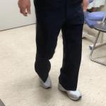 OPLL(後縦靱帯骨化症)とOYL(黄色靭帯骨化症)の術後後遺症に対するエネルギー治療