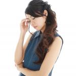 片頭痛はエネルギー治療で治る!