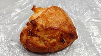 パイナップルスコーン|La boulangerie Quignon(キィニョン)