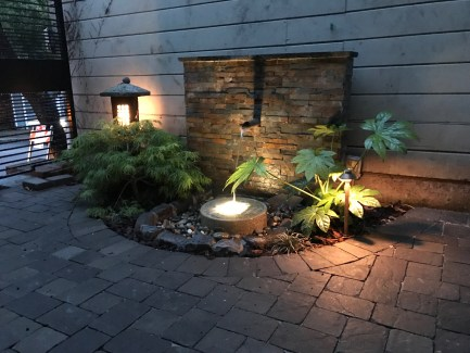 The Number One Secret Behind Japanese Garden Design Tamate