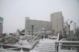 kawagoe-ekimae0010