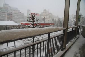 kawagoe-ekimae0011