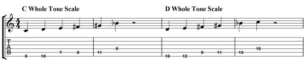 2-whole-tone-scales-600x130