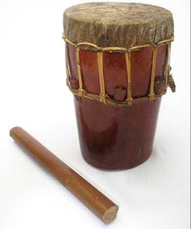 10 Alat Musik Tradisional Maluku Dan Cara Memainkannya Tambah Pinter