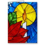 stained_glass_candle_christmas_card-r4c2fa5367c794559837b8bb709799d0d_xvuat_8byvr_512