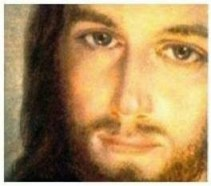 A JESUS MISERICORDIA mensajesdediosalmundo.blogspot